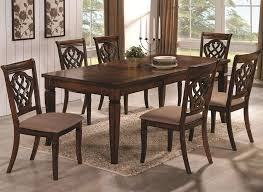 highland park dining room furniture store