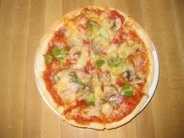 samira cuisine pizza divya s recipes instant tortilla pizza
