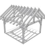 Covered Porch Plans Covered Porch Timber Frame Hq