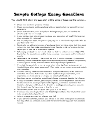 writing college paper leadership college essays army leadership essay army leadership quotes for college essays quotesgram quotes for college essays