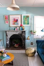 paula deen bedroom furniture asian paints gallery