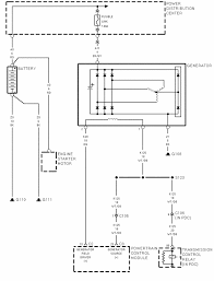 1999 dodge durango pcm wiring diagram dodge factory radio wiring