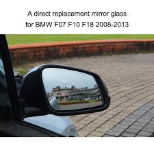 door mirror glass replacement popular mirrors bmw buy cheap mirrors bmw lots from china mirrors