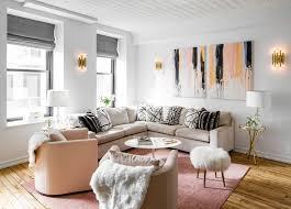 home polish the homepolish portfolio your interior design inspiration living