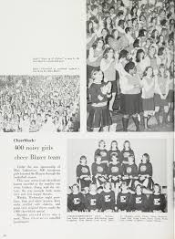 find yearbooks online free 187 best high school images on