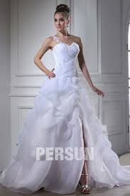 robe blanche mariage robe de mariee blanche photos de robes