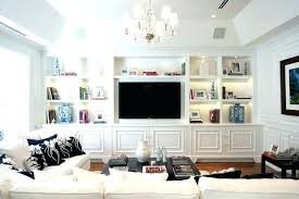 modern built in tv cabinet built in wall tv modern built in wall unit design built in wall