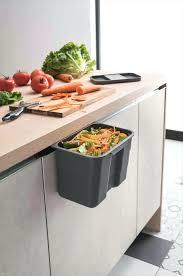 accessoire cuisine design accessoire de cuisine accessoire cuisine moderne accessoires cuisine