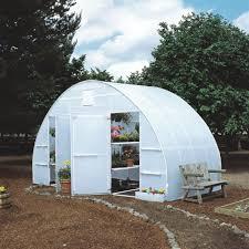 8 X 12 Greenhouse Kits Solexx Conservatory Greenhouse Kit 8 U0027 X 16 U0027 X 9 U00276