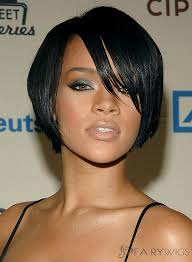 african american hairstyles with parts down the middle sweety short straight black african american wigs for women