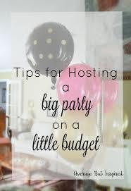 best 25 housewarming party ideas on pinterest house warming
