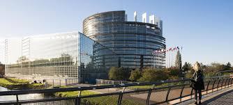 si e du parlement europ n le parlement européen lance travail sur la résolution des ccp