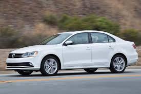 Volkswagen Jetta 2002 Interior 2016 Volkswagen Golf Vs 2016 Volkswagen Jetta What U0027s The