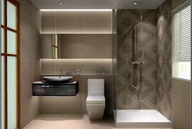 Unisex Bathroom Decor Uncommon Snapshot Of Bedroom Quiz Buzzfeed Charming Us Bedroom