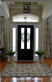 Interior Doors At Home Depot by Best 25 Windows At Home Depot Ideas On Pinterest Office Room