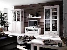 Wohnzimmer Jalousien Wohnzimmer Rustikal Gestalten