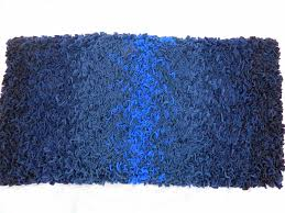 Bright Blue Rug Colorful U0026 Bright Area Rugs Dash U0026 Albert Creative Rugs Decoration