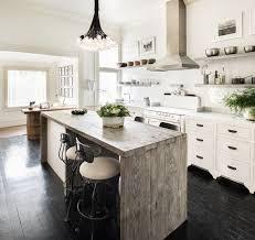 the 25 best industrial style kitchen ideas on pinterest loft