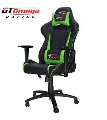 black friday deals racing gaming chairs reddit amazon gt omega racing gaming chairs discount code october 2017