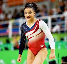 golden girls floor plan watch a young laurie hernandez perform a gymnastics floor routine