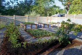 Sheet Metal Garden Art - coast chimes wind chimes suncatchers home and garden art blog