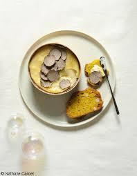 cuisiner la truffe vacherin à la truffe pour 8 personnes recettes à table
