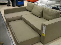sectional convertible sofa bed sofas awesome full sleeper sofa convertible sofa bed loveseat