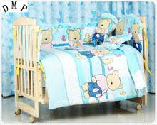 Toddler Cot Bed Duvet Set Popular Cot Bed Duvet Buy Cheap Cot Bed Duvet Lots From China Cot
