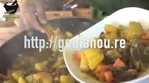 cuisine antou cuisine antou 100 images sauté de chouchou au poulet par