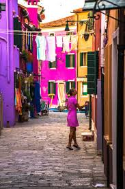 486 best burano city of colours images on pinterest venice