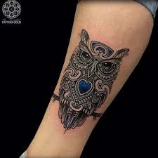 tattoo pictures of owls free owl tattoos best in 2017