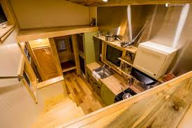 tiny house rental in colorado u0027s rocky mountains
