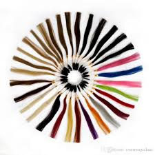 hair color rings images 100 remy human hair color rings color charts extesnion hair jpg