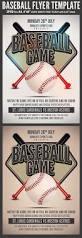 tournament flyerstemplatesbaseball flyer it baseball flyer