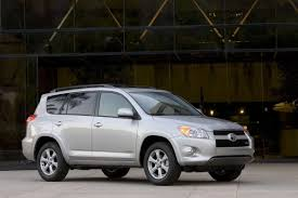 toyota lexus recall 2009 voluntary recall of 778 000 toyota rav4 suvs and lexus hs 250h sedans