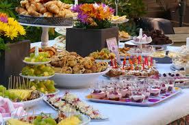 Einkaufen Zu Hause Brunch Buffet Frühstück Ideen Zum Selbermachen Für Zu Hause