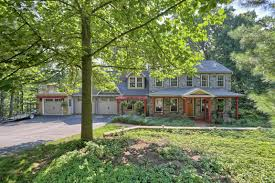 homes for sale in lebanon brownstone real estate company