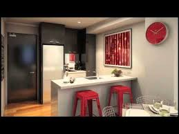 new zealand room rent residences apartments and retail shops for sale in auckland