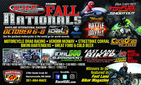 motocross bike breakers idbl fall nationals motorcycle poised to be a record breaker this