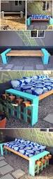 diy simple garden furniture diy educatordiy educator