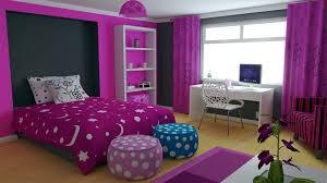 Perfect Girls Bedroom Purple Decorating Ideas Decor M On Design - Girl bedroom ideas purple