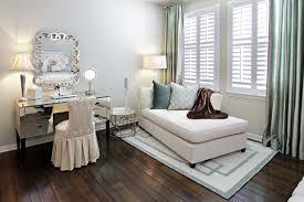 Dressing Vanity Table 20 Dressing Table Designs Ideas Plans Design Trends Premium