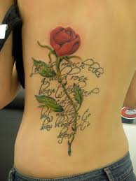 tattoo ideas for womens sides bing side tattoos for women tattoos