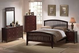 mission style bedroom set bedroom bedroom furniture shaker mission style delectable cherry