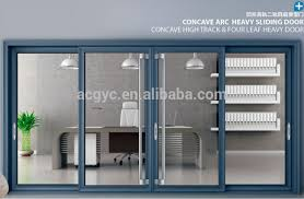 Internal Glass Sliding Door by Automatic Sliding Door Residential Automatic Sliding Door