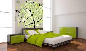 wandgestaltung gr n wandgestaltung grun benutzerdefinierte wandgestaltung schlafzimmer