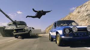seven films to watch if you love car chases aprilshowersmovie