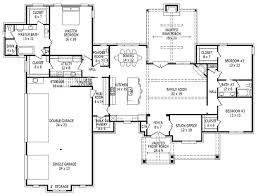 Best 25 Open Floor Plans Best 25 Open Floor House Plans Ideas On Pinterest Open Concept