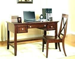 Computer Desk For Two Monitors Computer Desk For Monitors Best Computer Desk For