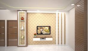 interior design work from home home interior design ideas india houzz design ideas rogersville us